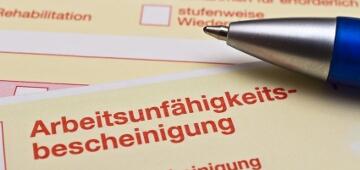 Betriebliches Eingliederungsmanagement Rehadat Talentplus