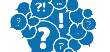 Mit antworten schaetzfragen Schätzfragen